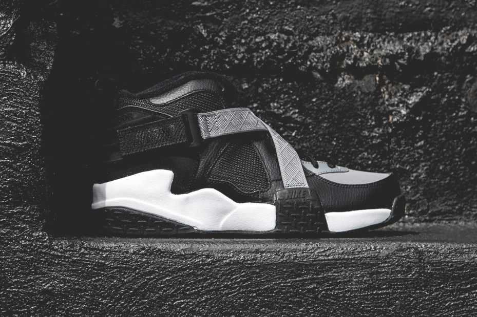 Image of Nike 2014 Spring/Summer Air Raid