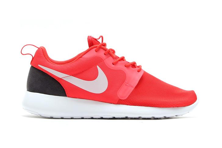 Image of Nike 2... Nike Hyperfuse 2014