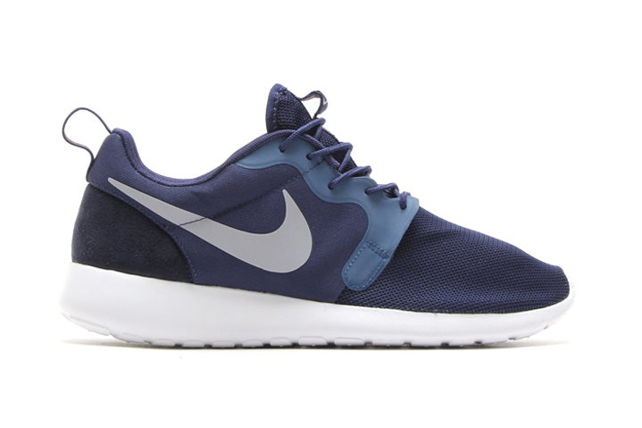 Image of Nike 2014 Spring/Summer Roshe Run Hyperfuse