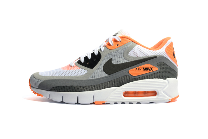Image of Nike 2014 Summer Air Max BR Collection