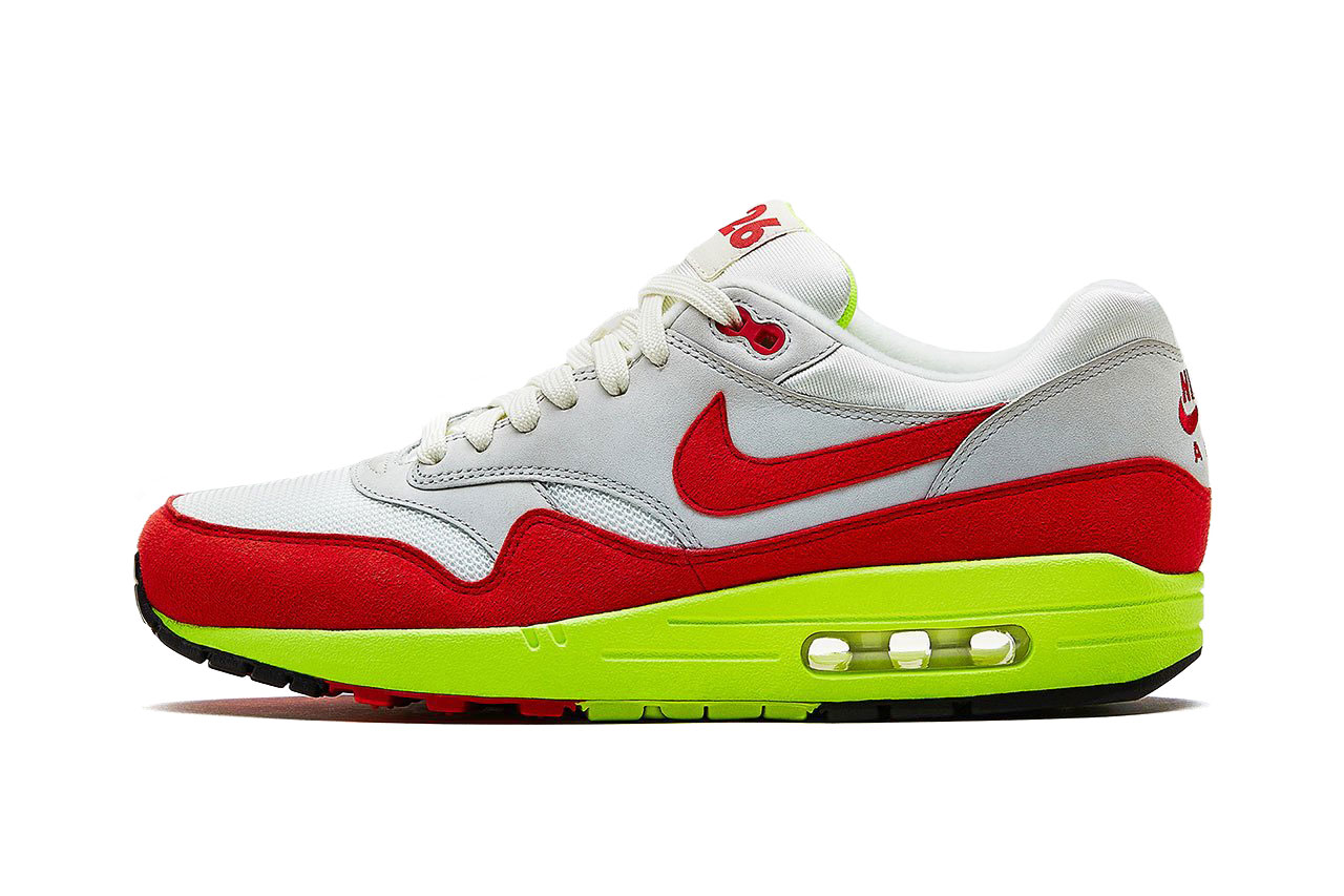 "Image of Nike Air Max 1 ""Air Max Day"""