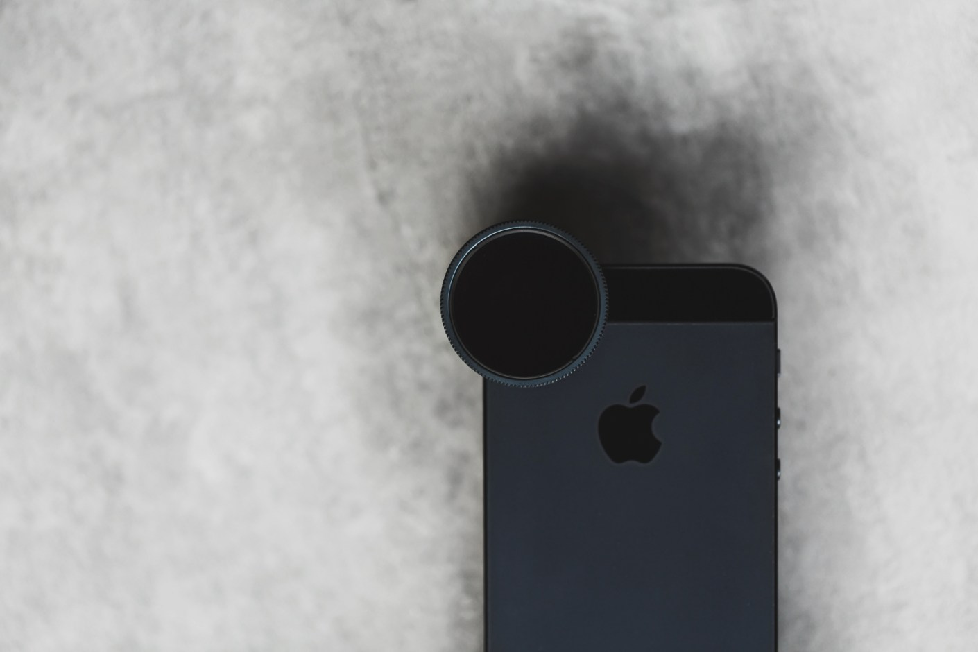 Image of olloclip for iPhone 5 Lens Collection