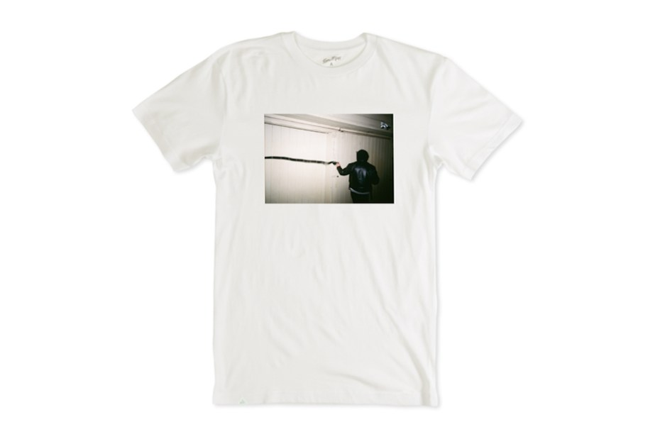 Image of Teen Witch for ALTAMONT T-Shirt Pack