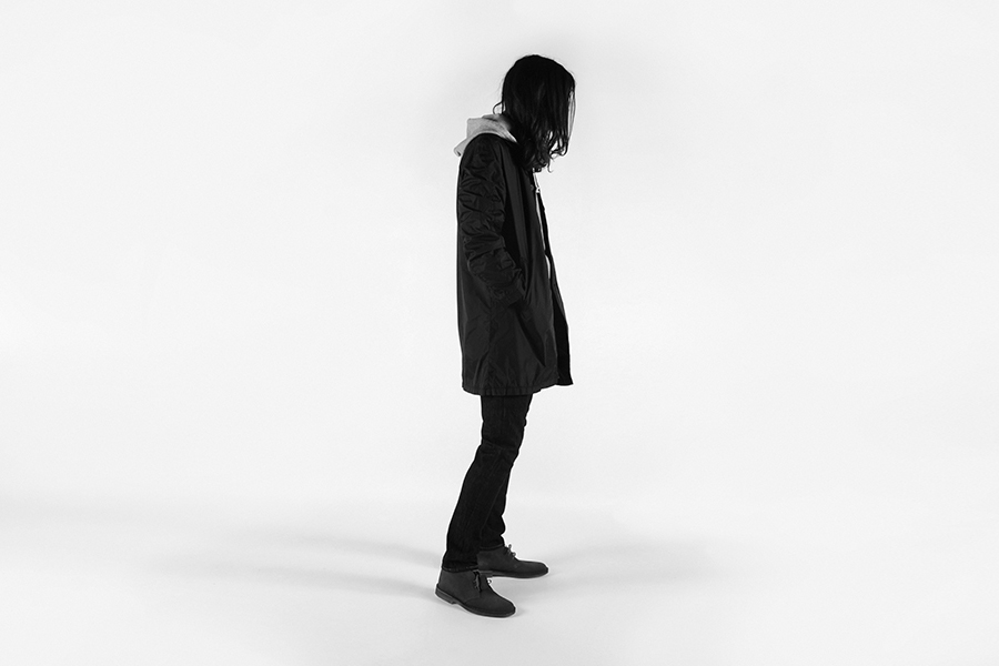 """Image of The Goodhood Store 2014 Spring/Summer """"All Is Well"""" Lookbook"""