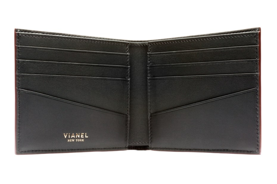 Image of Vianel Folding Wallet Collection