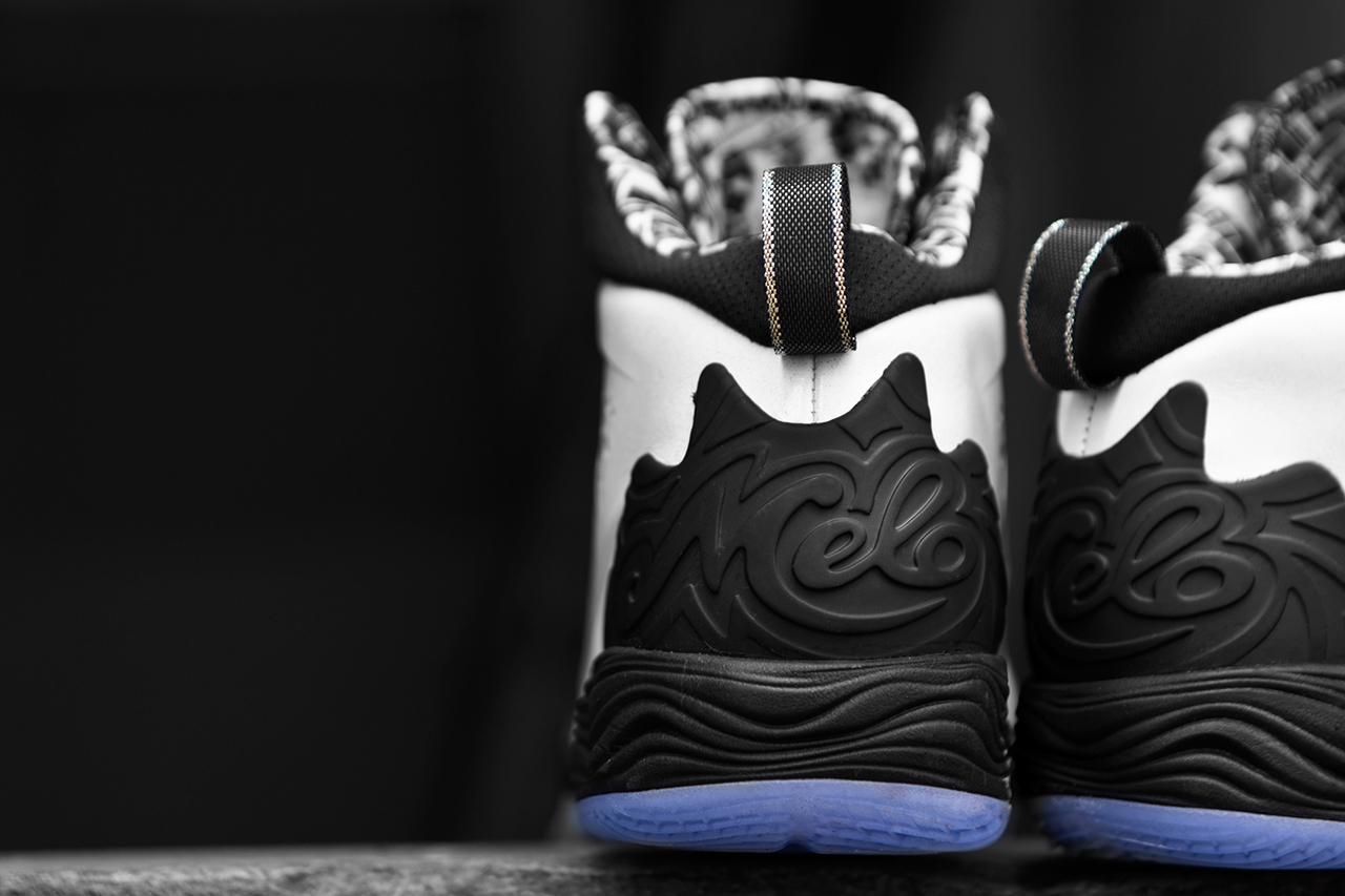 "Image of A Closer Look at the Jordan Melo M10 ""Jordan Brand Classic"""