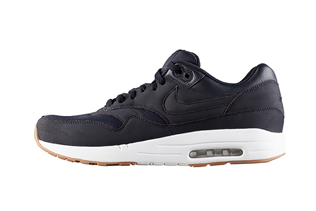 Image of A.P.C. x Nike 2014 Spring Air Max 1