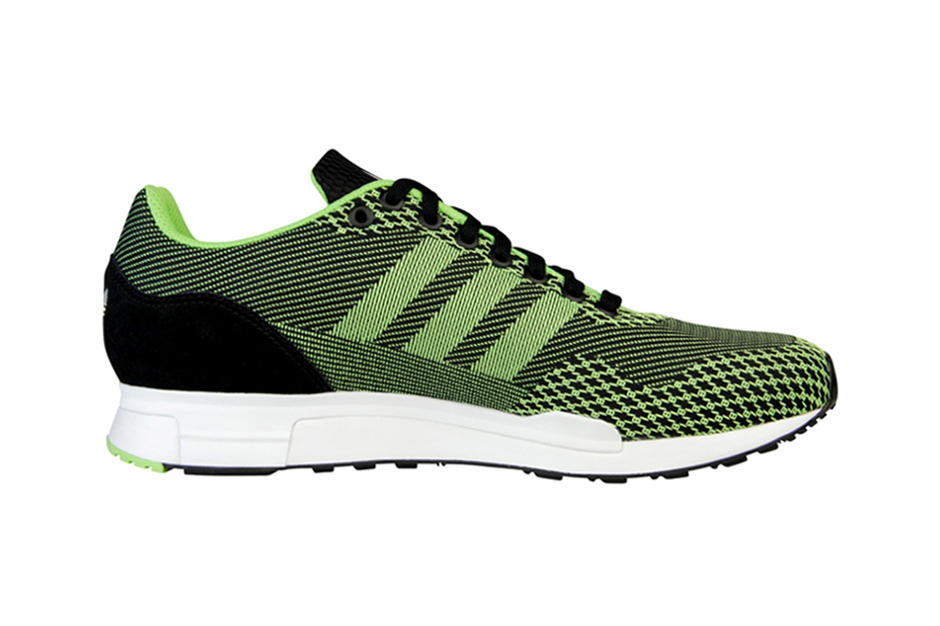 Image of adidas Originals 2014 Spring/Summer ZX 900 Weave