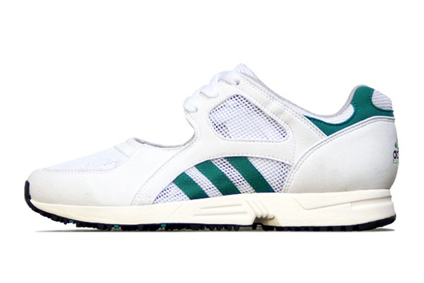 Image of adidas Originals EQT Racing OG