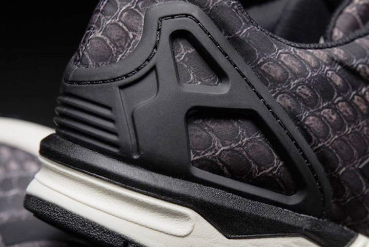 Image of adidas Originals ZX Flux Pattern Pack Preview