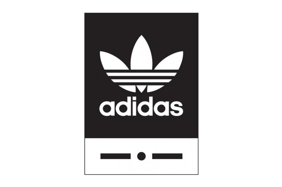 Image of adidas Originals Announces Collaboration with Italia Independent