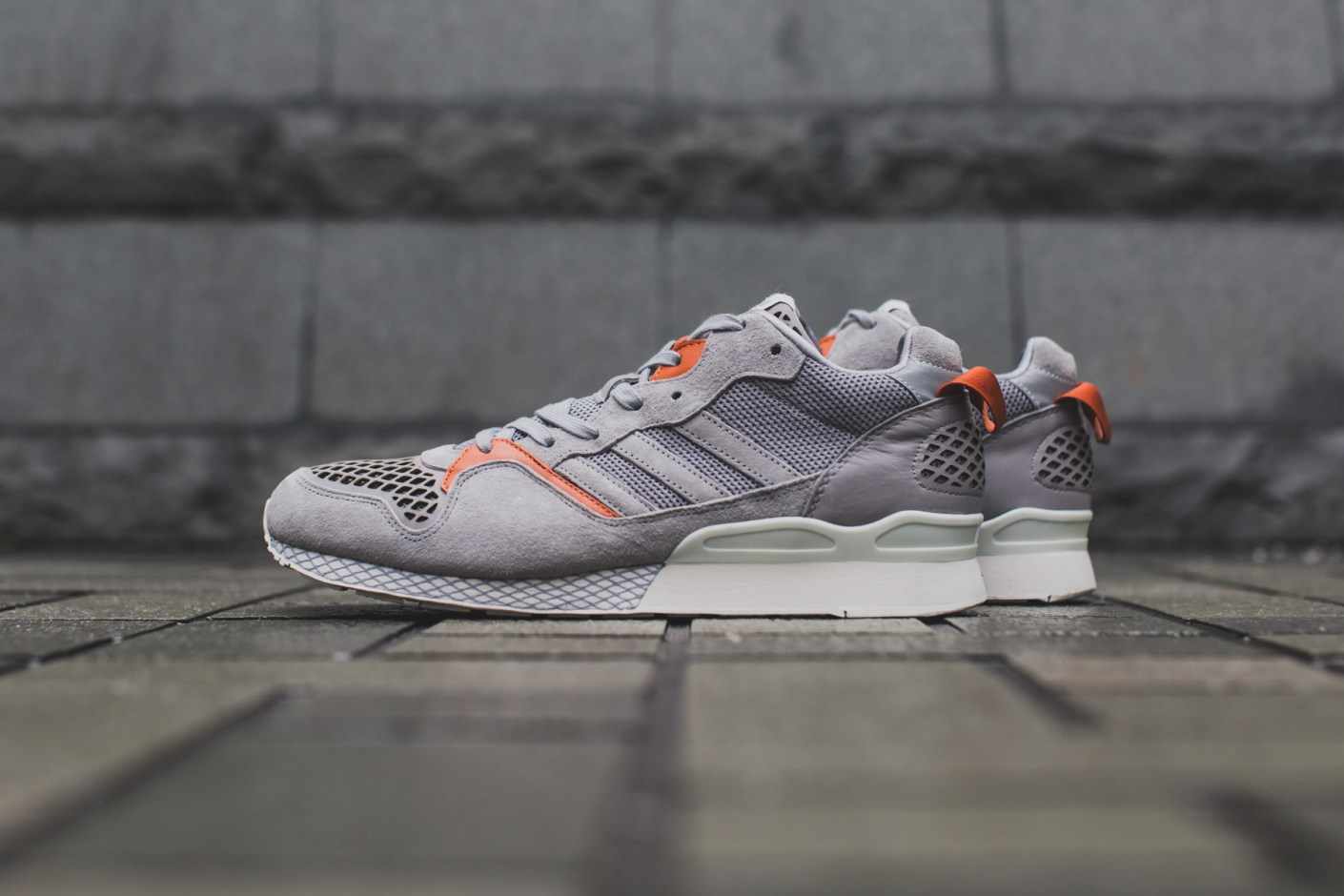 Image of adidas Originals ZXZ 930