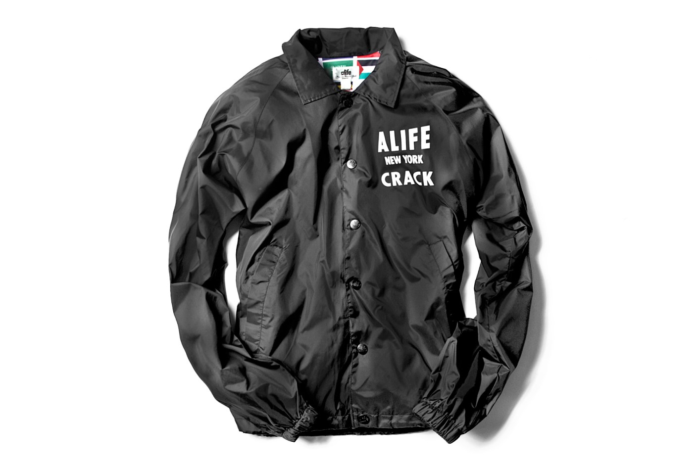 Image of ALIFE 2014 Spring/Summer New Arrivals