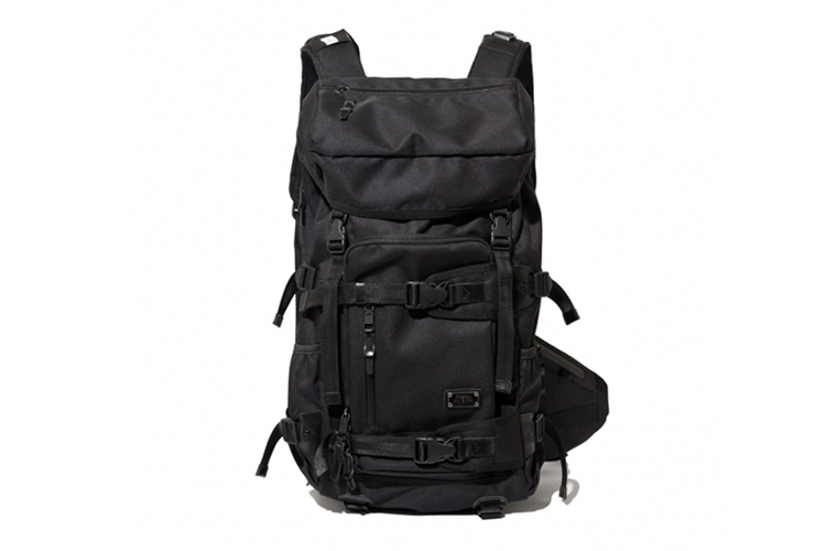 Image of AS2OV Cordura Dobby 305D Backpack