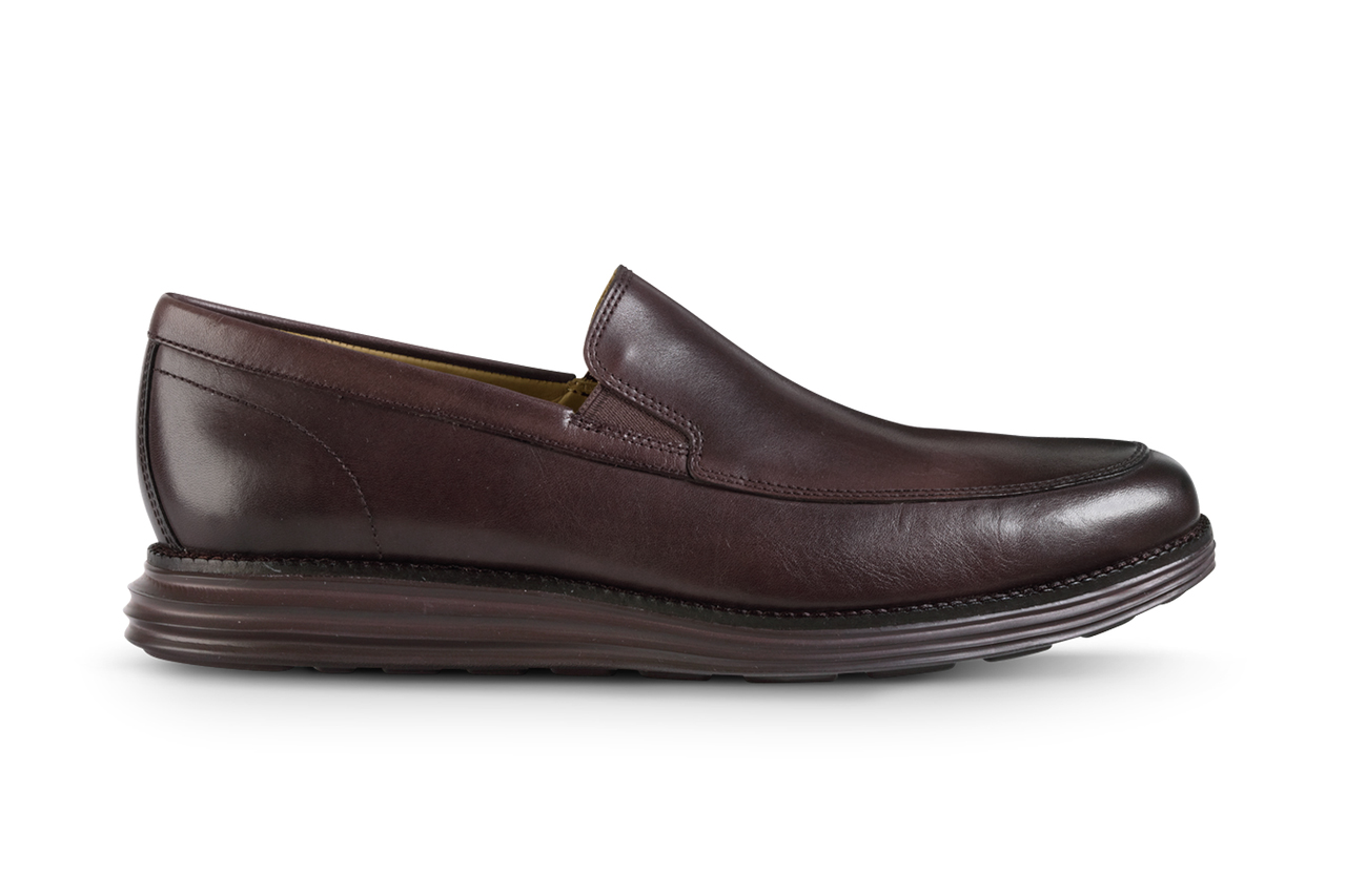 "Image of Cole Haan LunarGrand ""Business"" Collection"