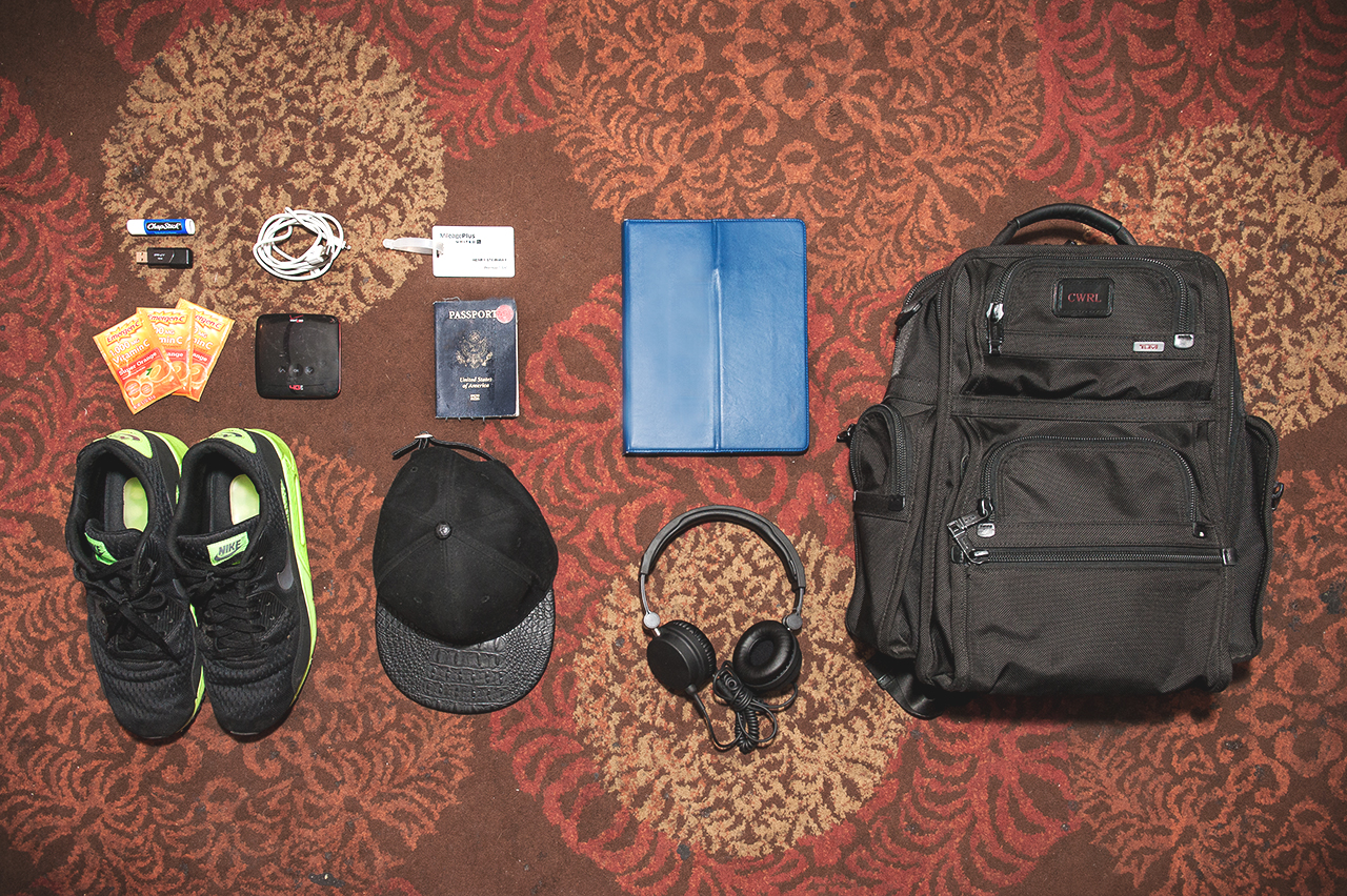 Image of Essentials: RL Grime