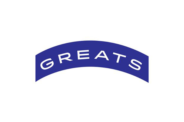 Image of GREATS Secures $1.5 Million USD Seed with Resolute Ventures