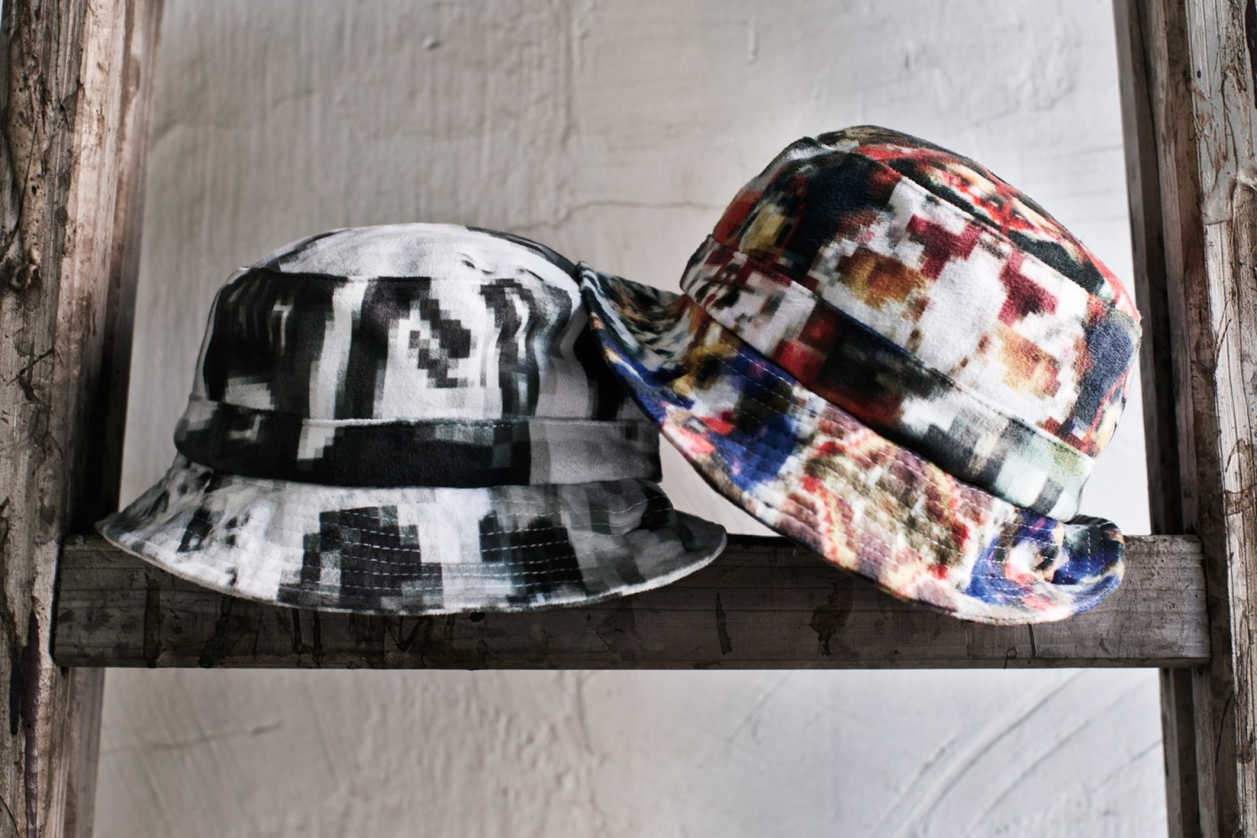 Image of Hall of Fame 2014 Spring/Summer Hats