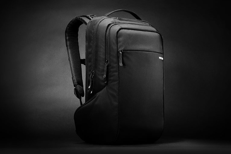 Image of Incase Icon Backpack