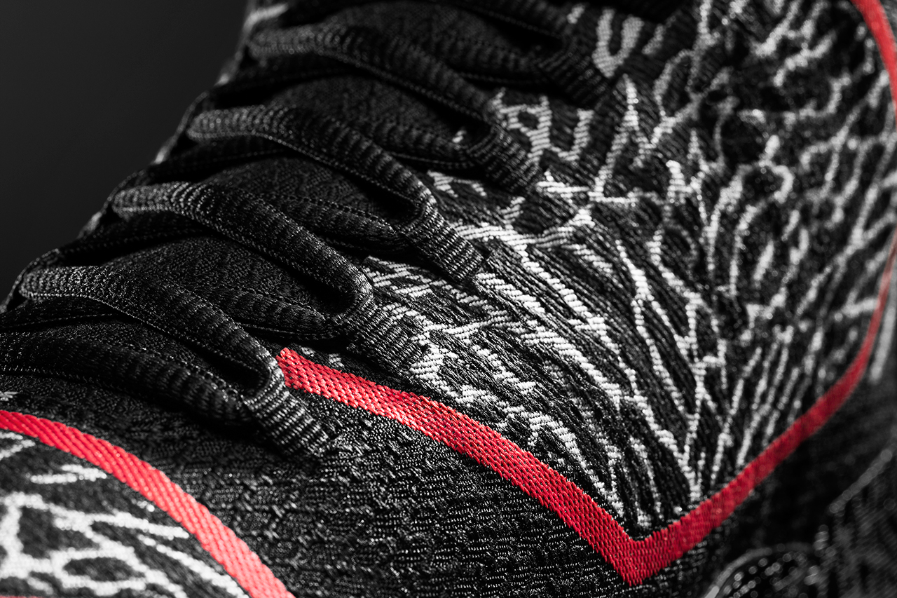 Image of Jordan Brand Unveils the Air Jordan XX9