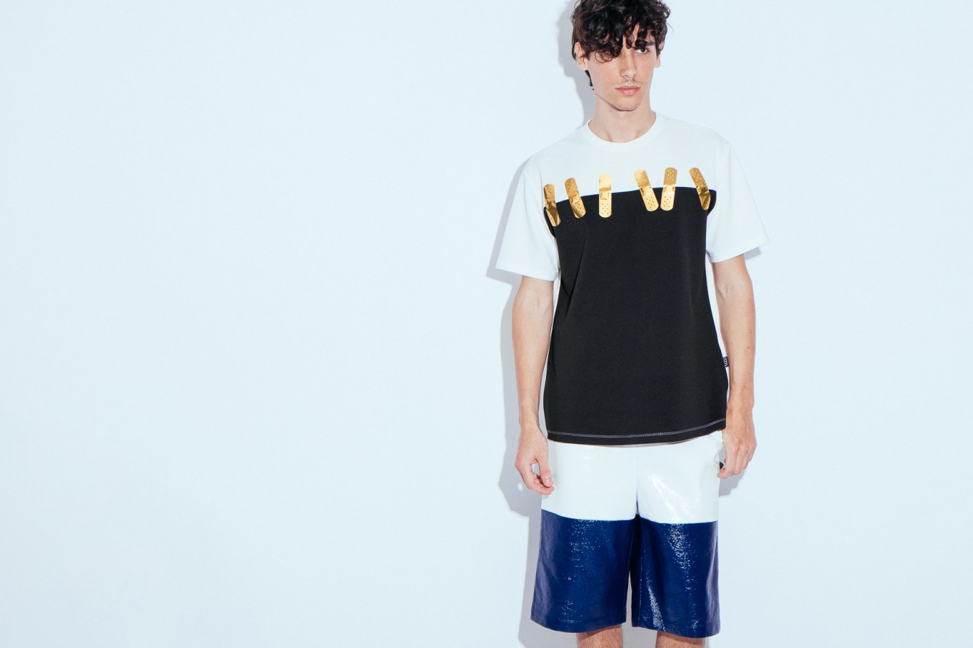 Image of KYE 2014 Spring/Summer New Arrivals