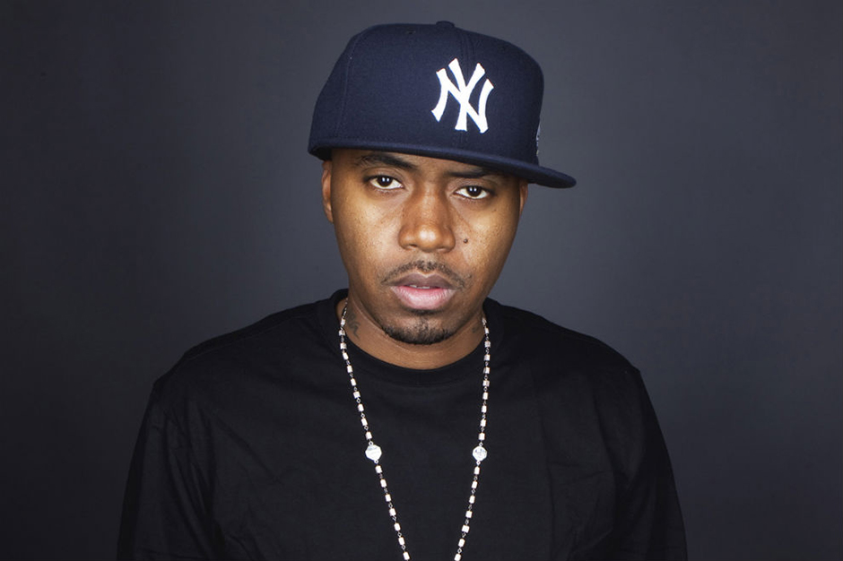 Image of Nas Teams Up with Google and Microsoft for Tech-Based Scholarships