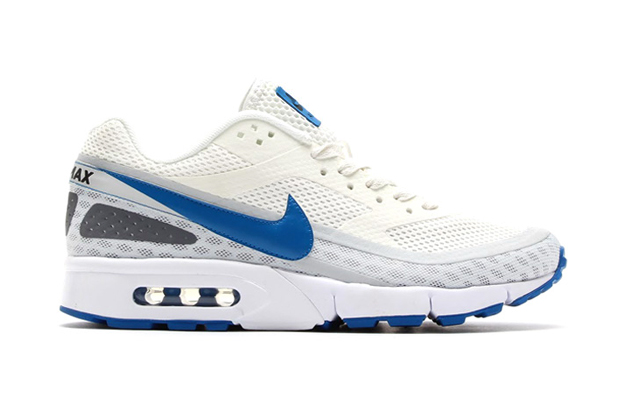 Image of Nike 2014 Spring/Summer Air Classic BW Gen II BR