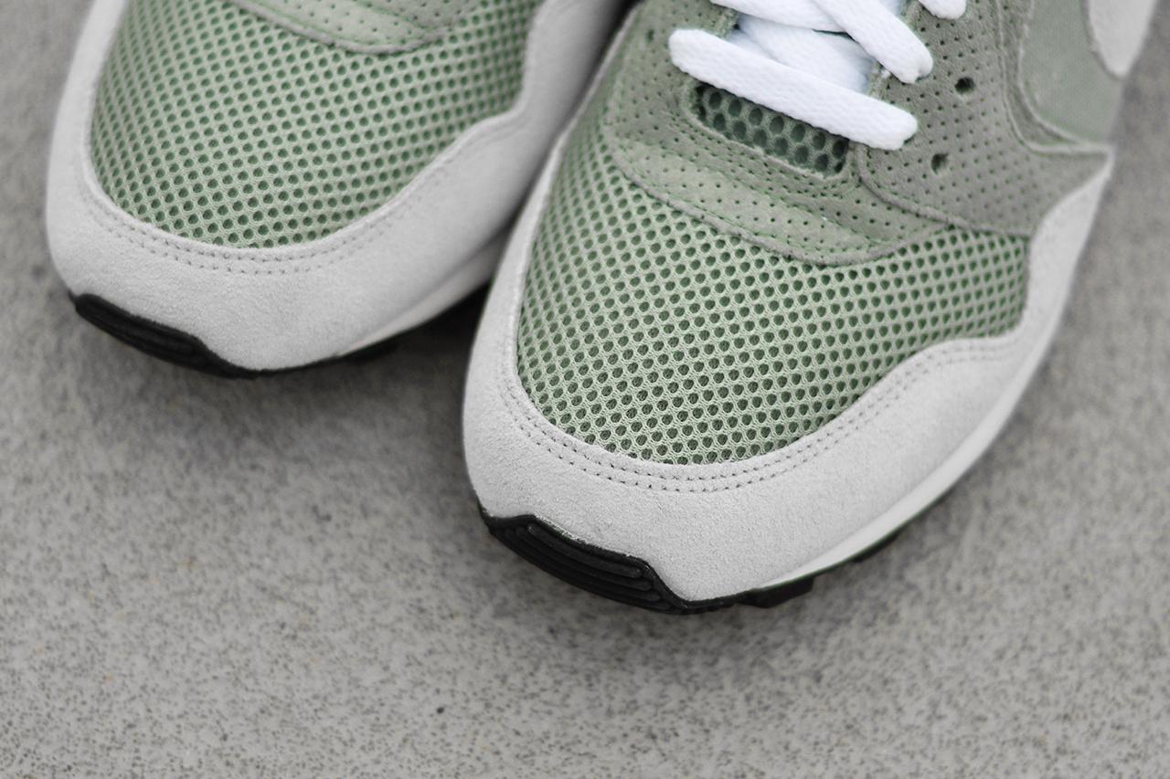 Image of Nike 2014 Summer Air Pegasus 89