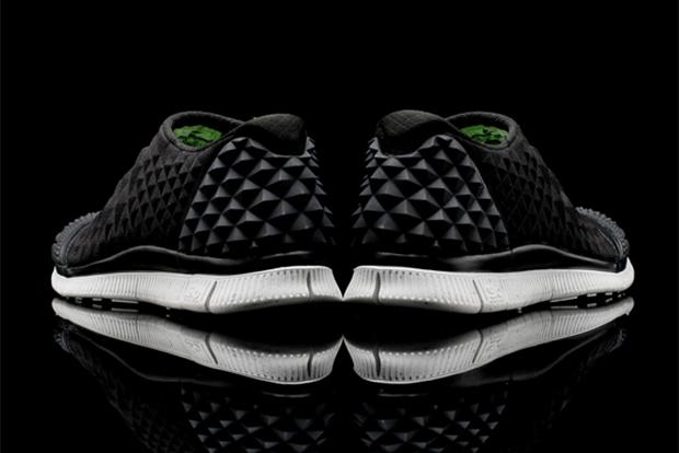 Image of Nike Free Orbit II SP