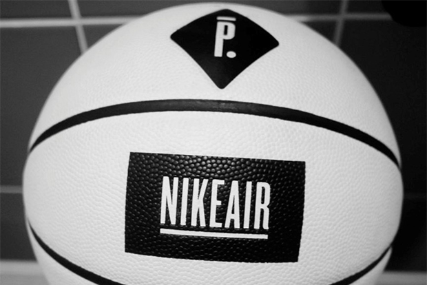 Image of Pigalle x Nike 2014 Collection Preview