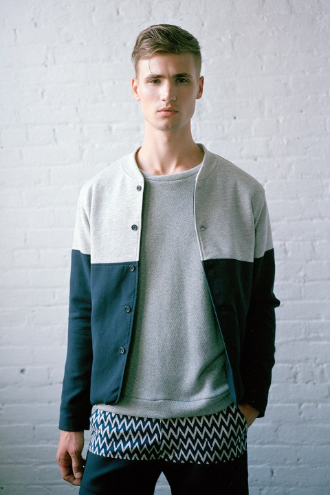 Image of Still Good 2014 Spring/Summer Collection