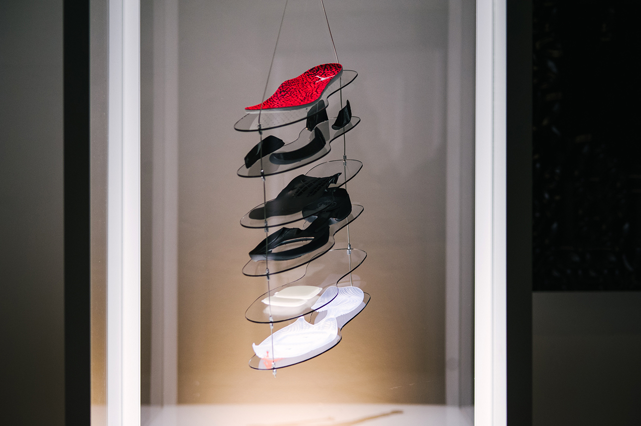 Image of Tailored for Flight: Air Jordan XX9 New York Event Recap