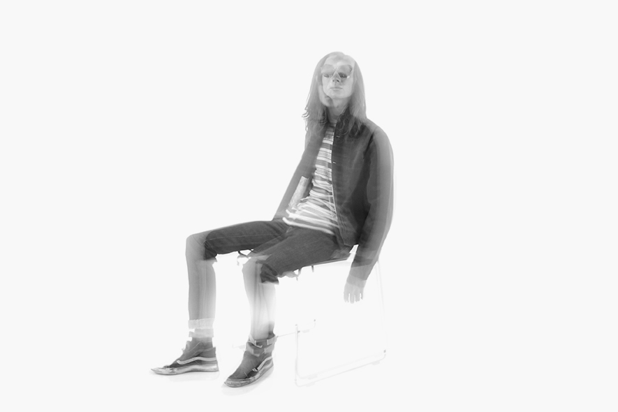 "Image of The Goodhood Store 2014 Spring/Summer ""All Is Well"" Lookbook - Part 2"