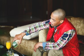 t i talks high fashions avoidance of hip hop and his brand akoos 5th anniversary