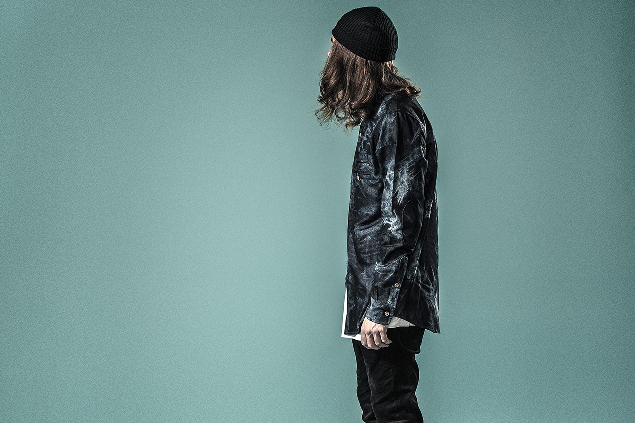 Image of Thing Thing 2014 Spring/Summer Collection