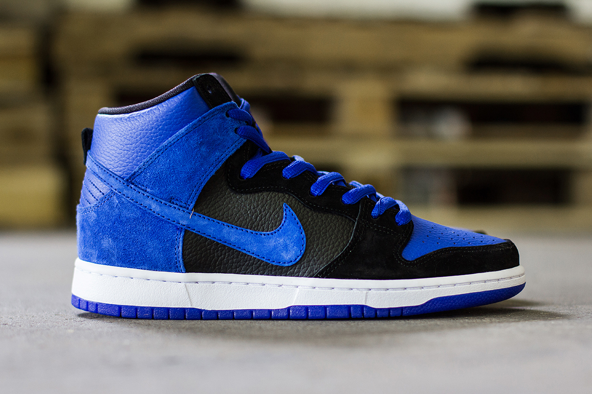 Image of A Closer Look at the Nike SB 2014 Spring/Summer Dunk J-Pack