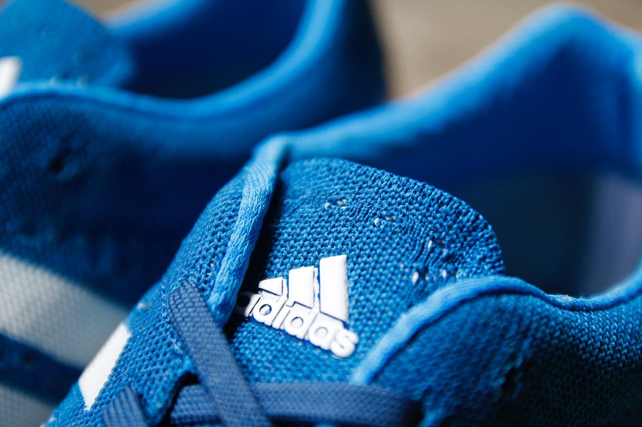 Image of adidas Primeknit Pureboost