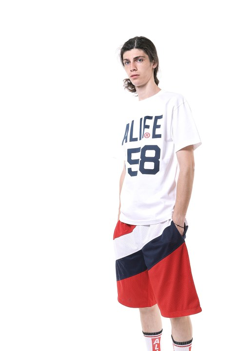 Image of Alife 2014 Summer Collection