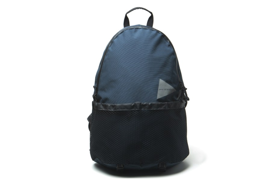 Image of andwander 20L Backpack