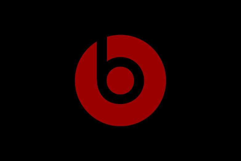 Image of Apple Acquires Beats for $3 Billion USD