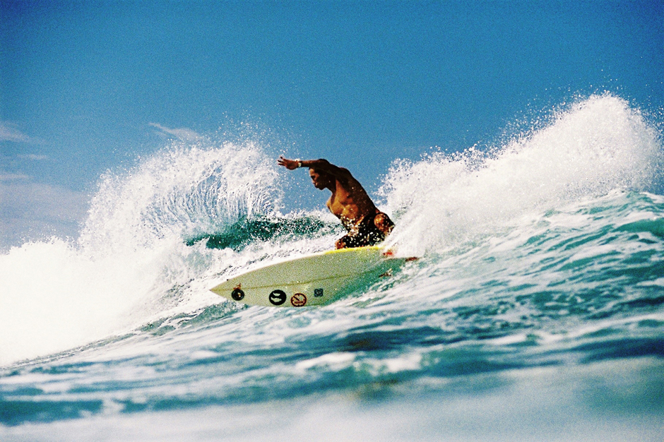 Image of In4mation x VAST Boardshorts