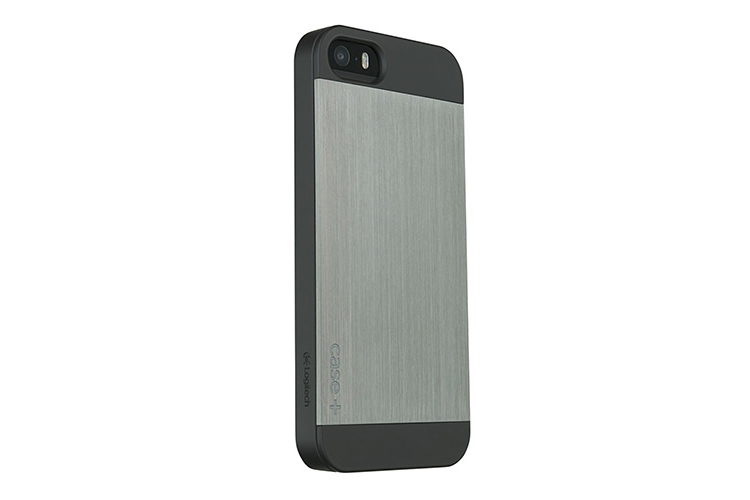Image of Logitech iPhone 5/5s Case [+]