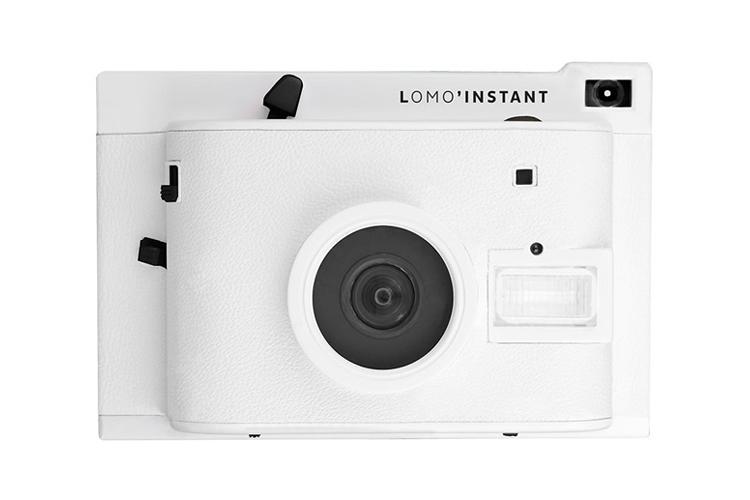 Image of Lomography Lomo'Instant Camera