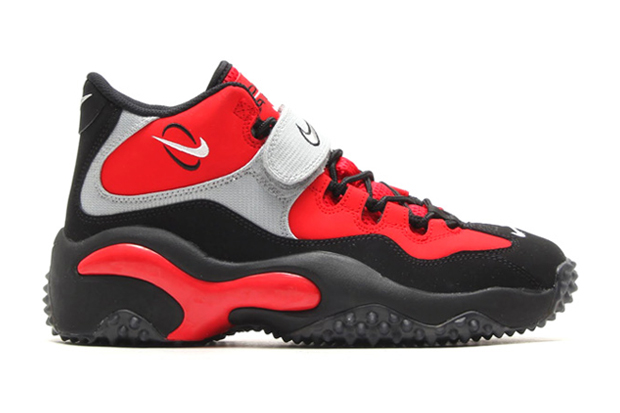 Image of Nike 2014 Summer Air Zoom Turf Collection