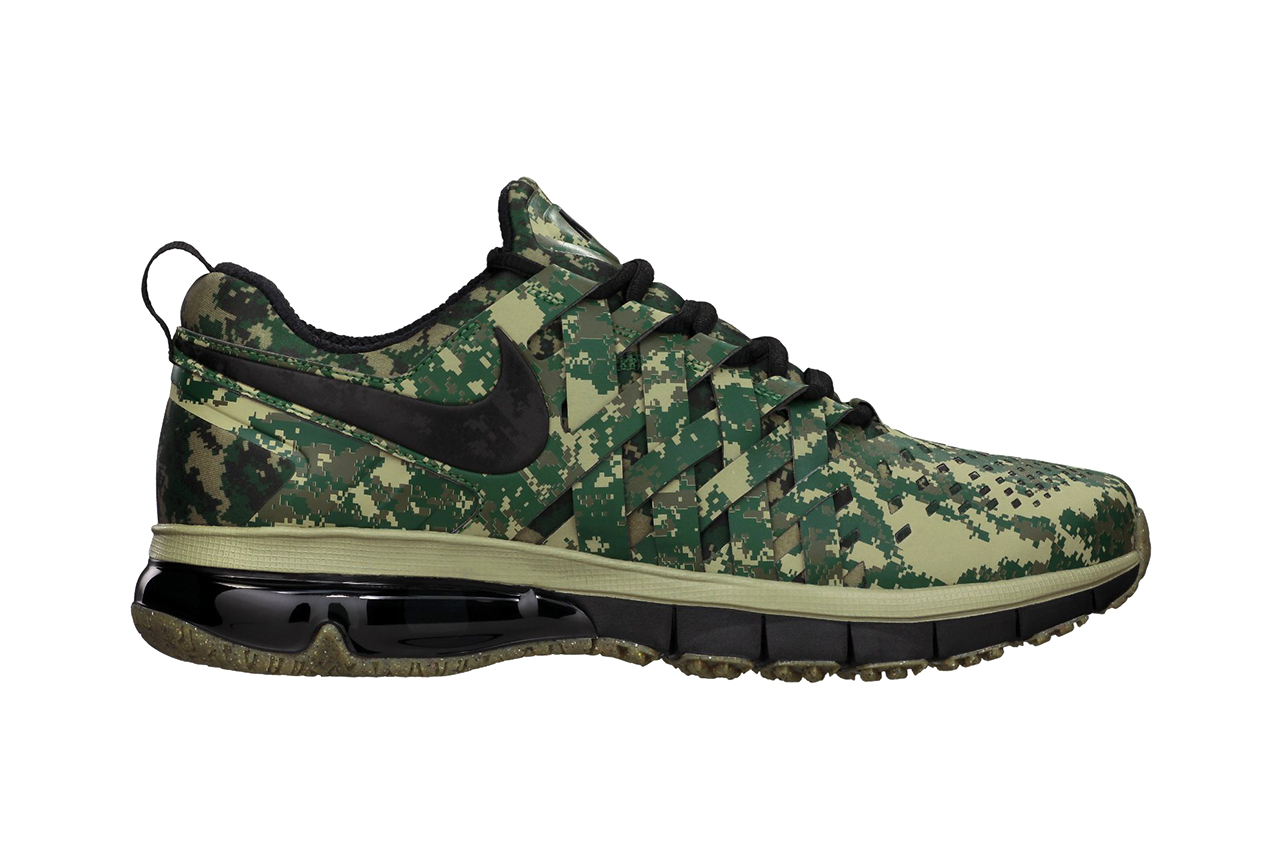 Image of Nike 2014 Summer LSA Pack