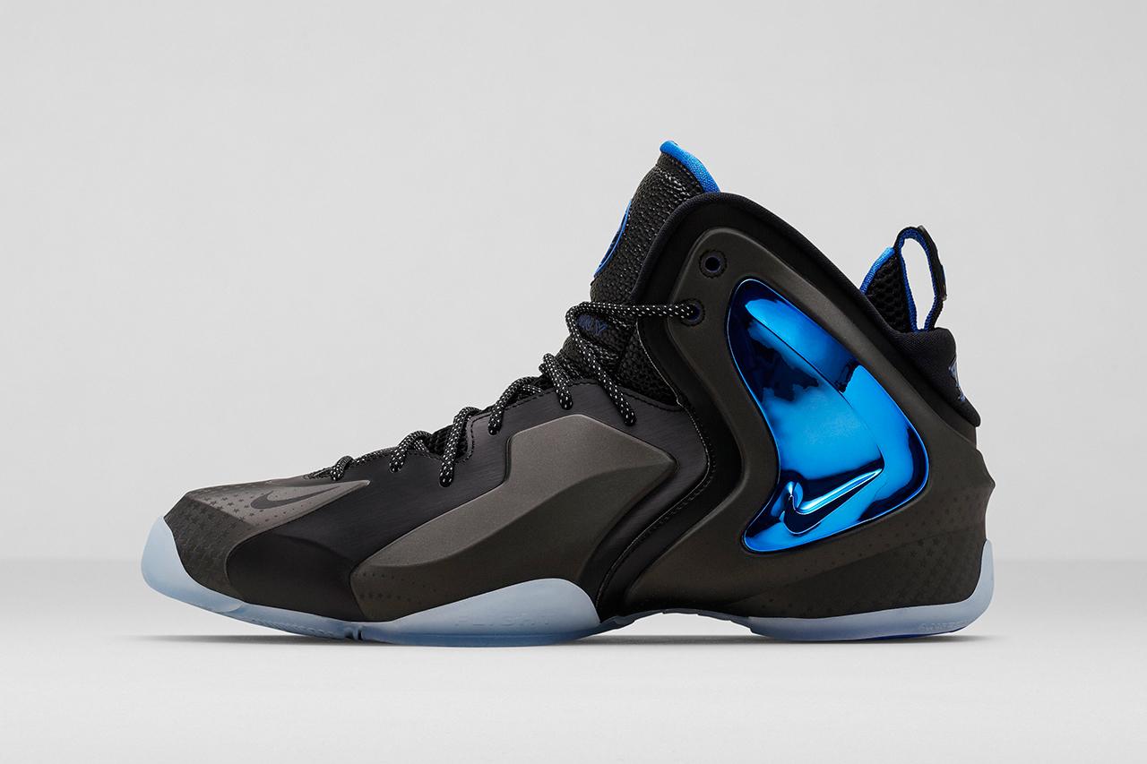 Kd V Mens Size 6 Kd V Men's Basketball Shoes | Leah Somerville