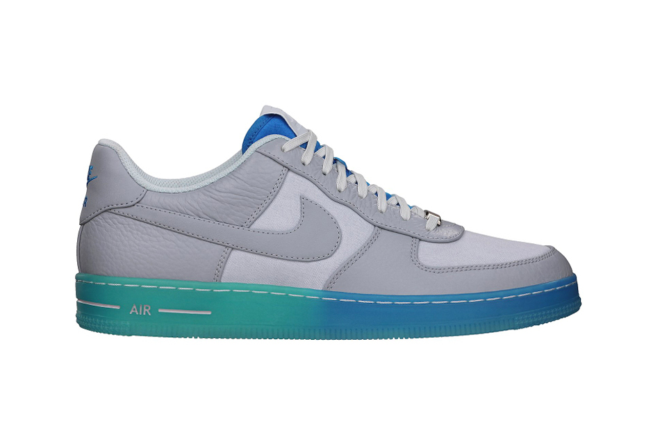 Image of Nike Air Force 1 Downtown Breeze Pack