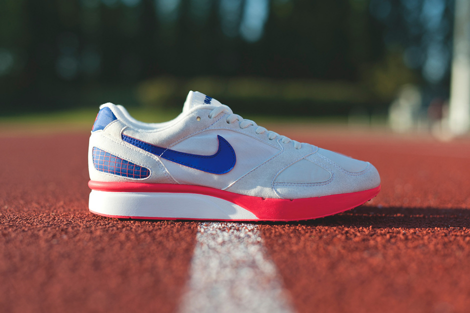 Image of Nike Air Mariah PR TZ