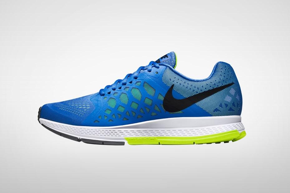 Image of Nike Air Zoom Pegasus 31