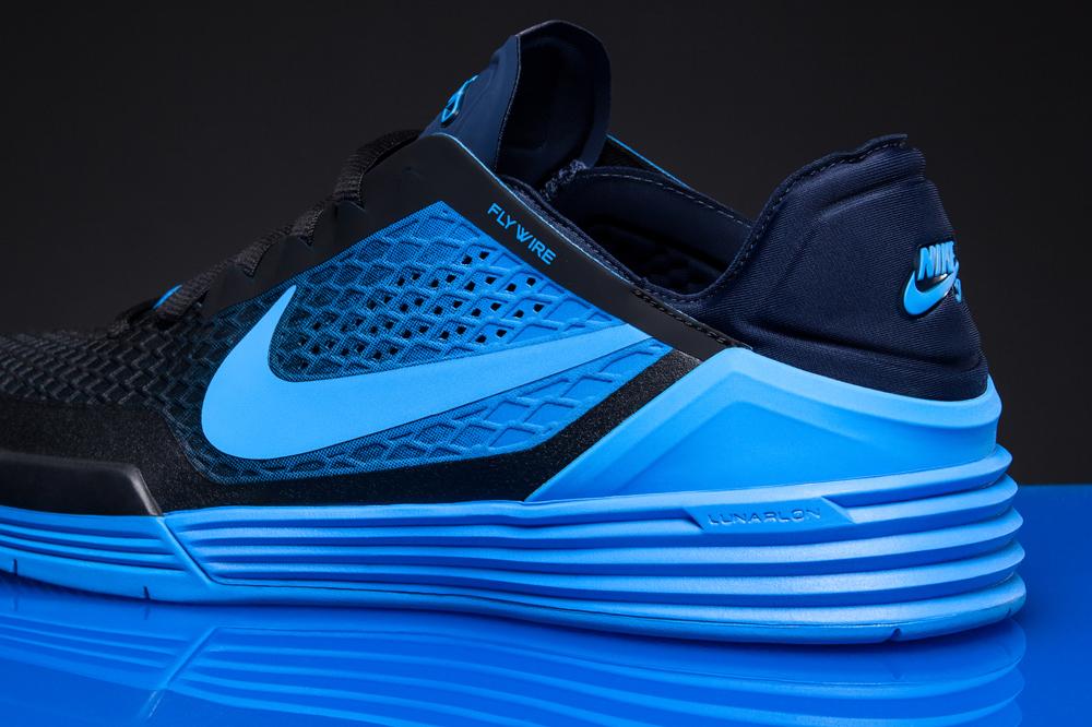 Image of Nike SB Unveils the P-Rod 8
